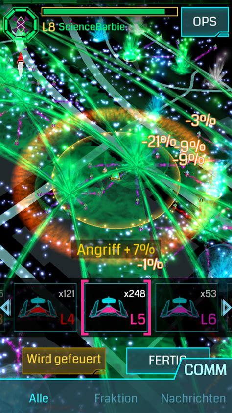 ingress play store ingress android apps auf play