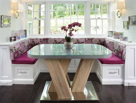 custom home decor custom home design md mk kitchens