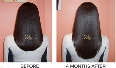 before and after full weave growth underneath mskibibi weave growth guide lm mskibibi