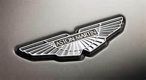 Aston Martin Badge Ausmotive 187 Aston Martin Opts For Italian Injection