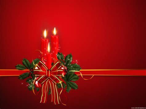 sfondi candele sfondo natalizio sfondo natalizio candele accese