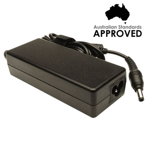 Acer Adapter Charger Power Supply acer acernote 330t replacement power supply ac adapter