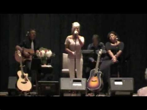 lorrie morgan a moment in time youtube 78 best images about love love lorrie morgan on pinterest