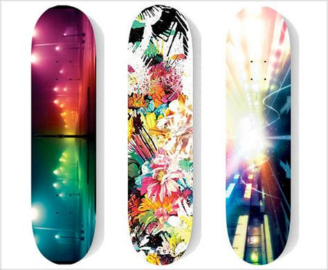 Awesome Skateboard Deck by Cool Skateboards Athena Rodriguez Flickr
