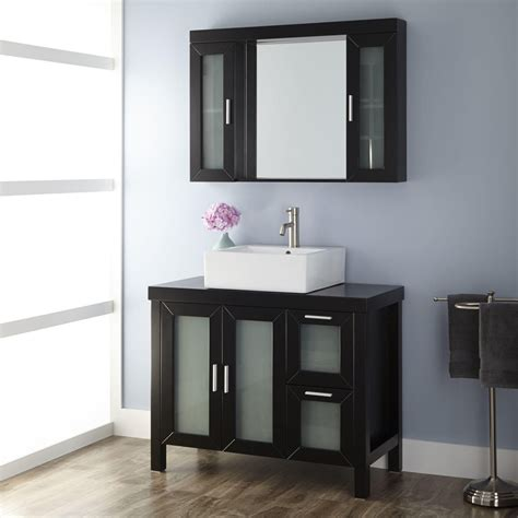 Imported Bathroom Vanities Imported Bathroom Vanities In Montreal Smart Idea Room Indpirations