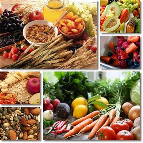 emorroidi alimenti alimenti contro le emorroidi vitamine proteine