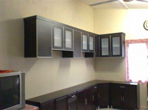 Kabinet Hiasan hiasan dalaman dan kabinet dapur kabinet contoh