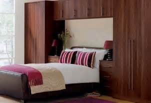 simple wardrobe designs for small bedroom home