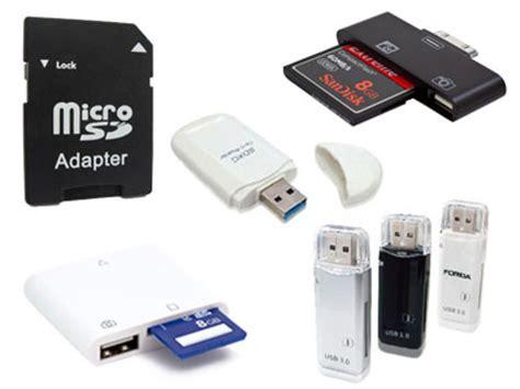 Card Reader Team Tr1321 Sd Card Micro Sd Reader Usb 3 0 2020 design dongle driver