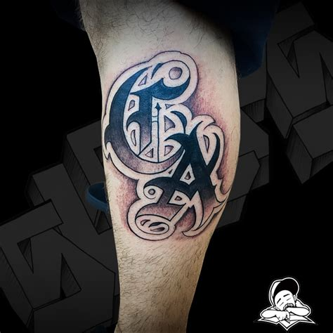 tattoo letters cost letters tattoos tattoo collections