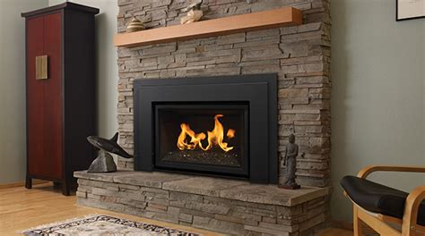 Gas Fireplace Der Stop by Fireplaces And Barbeques The House 925 245