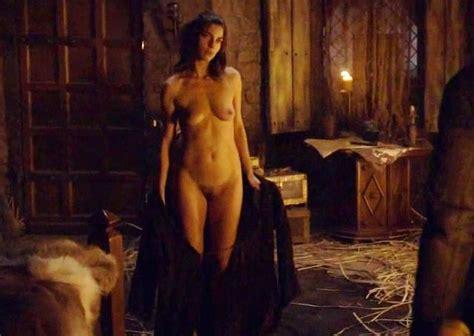 Showing Porn Images For Natalia Tena Tits Porn Nopeporn Com