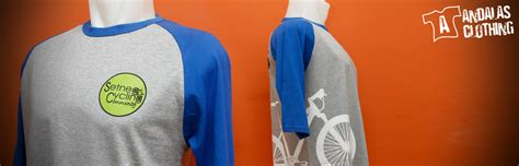 Kaos Komunitas Sepeda Rscht Shirt Rsch sablon kaos komunitas sepeda sablon kaos murah bordir kaos murah garansi tidak puas uang kembali