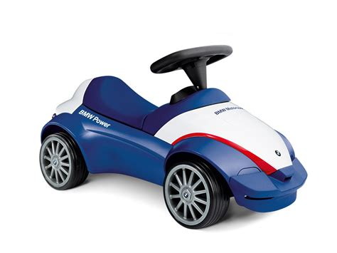 bmw gifts for him nothing says merry like a bmw gift the