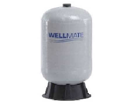 Water Bladder Wb 2801 Tempat Air well mate fiberglass 47 gallon bladder tank wm14wb