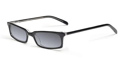 discount on columbus black eyeglass frames save on eye