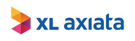 Pulsa Xl Axiata Murah reload pulsa distributor pulsa murah all operator