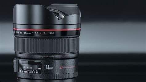 Canon Lens Ef 14mm F2 8 L Ii Usm canon ef 14mm f 2 8 l ii usm review