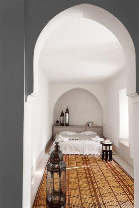 moroccan bedroom chic moroccan bedroom bedouin style tribalchic