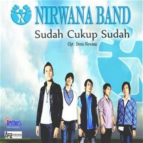 download mp3 via vallen cukup sudah download lagu nirwana band sudah cukup sudah mp3 stafa