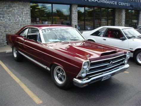 how to learn about cars 1966 ford fairlane free book repair manuals 1966 ford fairlane gt classic cars trucks ford fairlane and ford