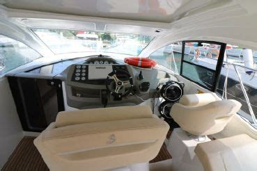 new boats for sale singapore browse boats for sale in singapore