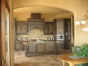 tuscan kitchen possible backsplash kitchen ideas