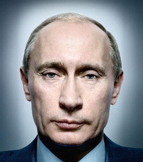 vladimir putin vladimir putin net worth 2017 how rich is russia s president