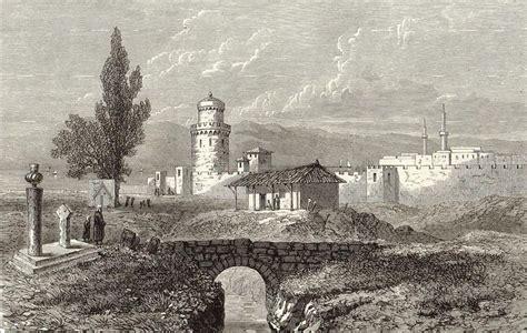 ottoman greece 17 best images about greek balkan wars on pinterest