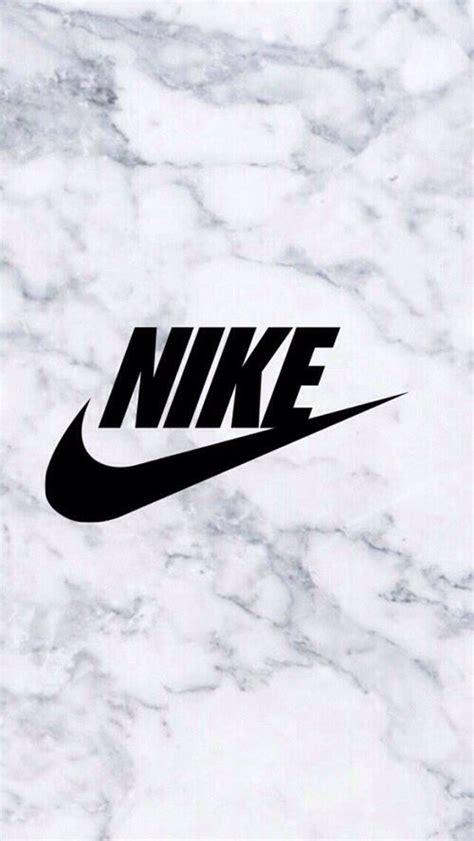nike iphone background marble nike iphone wallpaper nike adidas in 2019