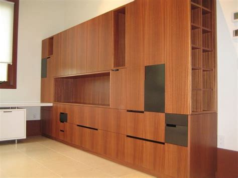 home office storage cabinets design your own storage cabinet decosee