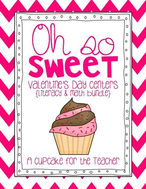 valentines card for teachers messages sweet quotes quotesgram