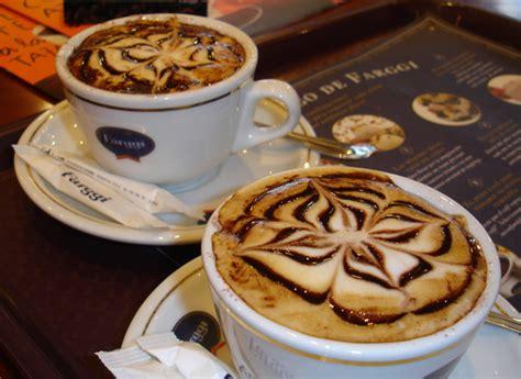 receita de caf 233 italiano em bebidas no cozinhabrasileira
