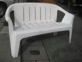 Cheap Outside Table And Chairs Furniture Patio Chairs Dollar General Storebestcarehomeus