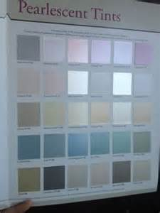 Faux Painting Colors - a brush of color on pinterest metallic paint painting tips and painting furniture