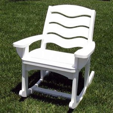 plus size furniture for extra large comfort how to find plus size patio furniture