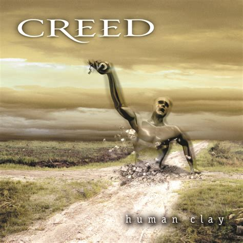 creed with arms wide open mp with arms wide open a song by creed on spotify