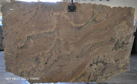 Key West Gold key west gold onlinestonecatalog