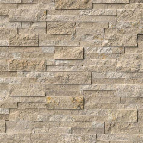 stack stone travertine sandstone bluestone granite outdoor stone products cultured stone travertine pavers