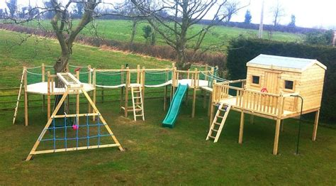 pin by catherine mcclay on outdoor play equipment pinterest