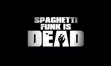 gemelli diversi spaghetti funk is dead gemelli diversi ft j ax space one e dj zak spaghetti
