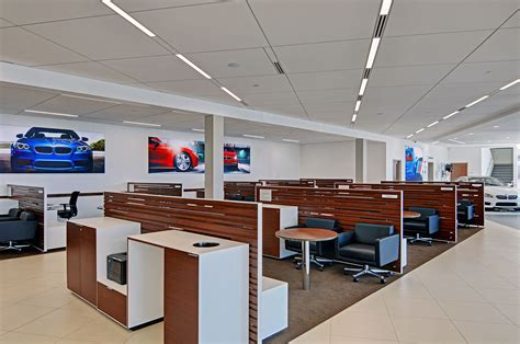 bmw dealership design bmw virtual tour auto dealership virtual tour