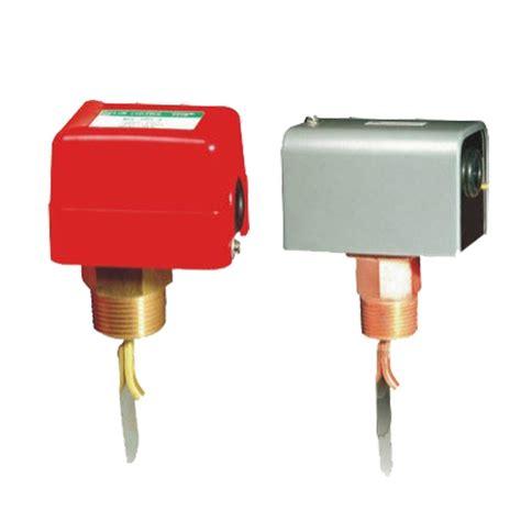 china flow switch kfs 02 china water flow switch flow switch