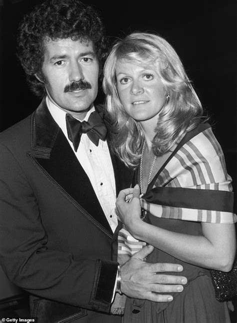 Alex Trebek was depressed when Playboy Bunny wife divorced