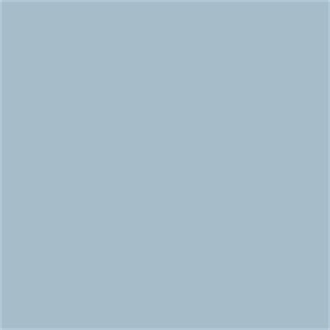 powder blue sherwin williams pin sherwin williams tiffany blue match paint colors