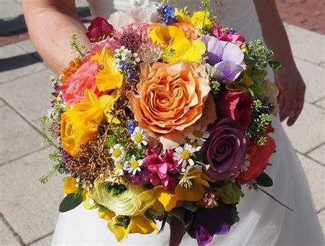 fiori estivi matrimonio fiori estivi per matrimonio consegna fiori a domicilio