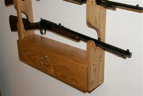 gun rack woodworking plans bb gun rack free pdf woodworking