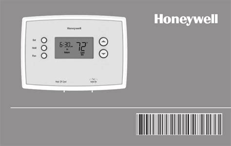 wiring diagram for honeywell t40 thermostat 28 images