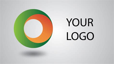 design logo easy how to create logo a simple logo design