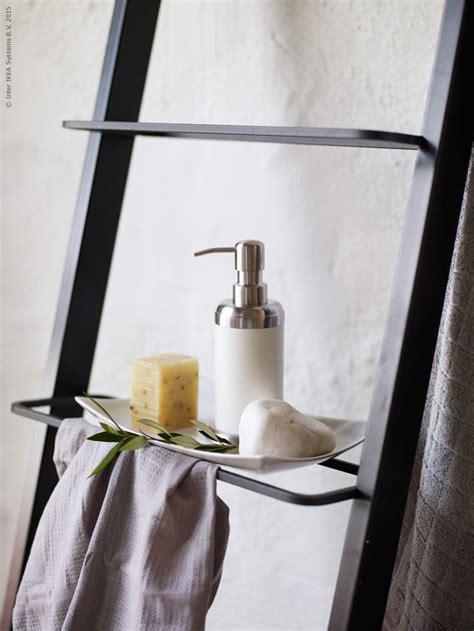 781 best ikea bathroom accessories images on pinterest